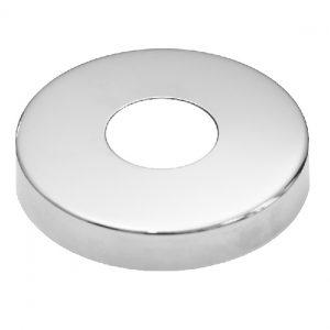 Низ стойки 42,4 диаметр 100 мм