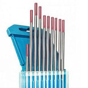 Электрод вольфрамовый WT-20 3.0х175 мм