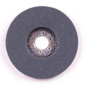 Круг доводочный EAG d115 SUPERFINE плотность 2